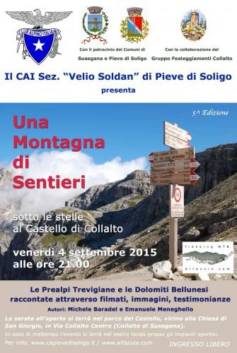 Collalto_poster_cai_set-15_web