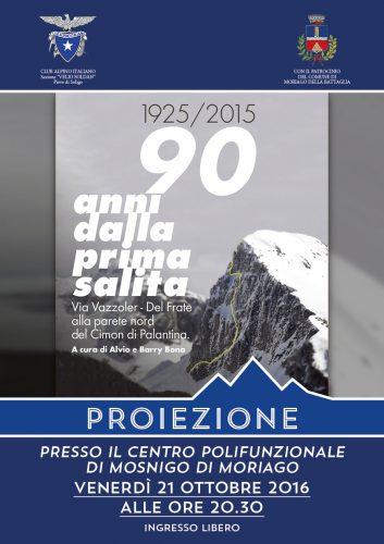 cai_proiezione_90annicimonpalantina_web